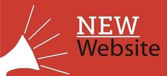 New Fortisco Website