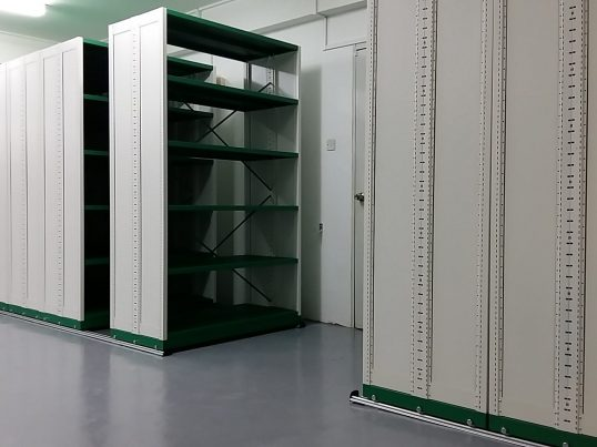 Custom built Cabinets and storage Malaysia