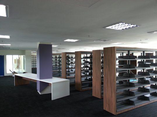 Epsom library 1